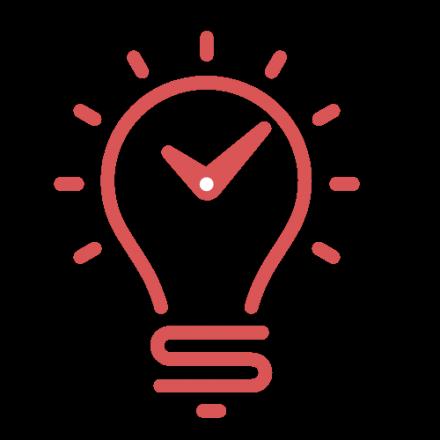 smart date logo